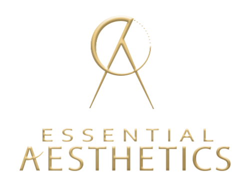 Essential Aesthetics