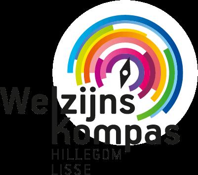 Stichting WelzijnsKompas Hillegom-Lisse