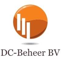 DC-Beheer BV