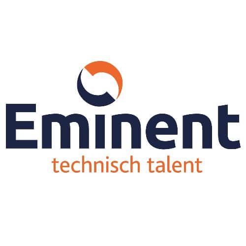 Eminent Groep