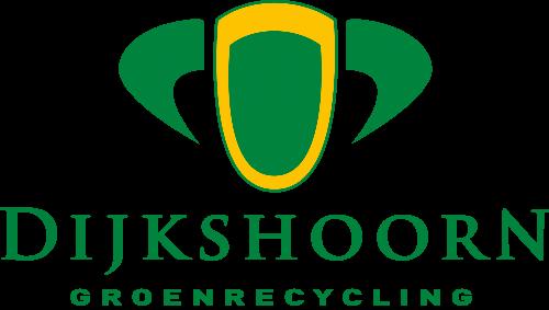 Dijkshoorn Bleiswijk