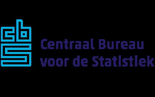 Centraal Bureau voor de Statistiek