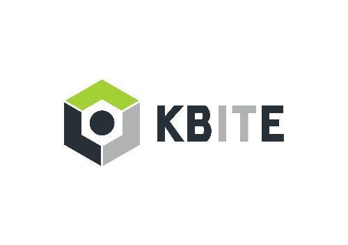 KBITE