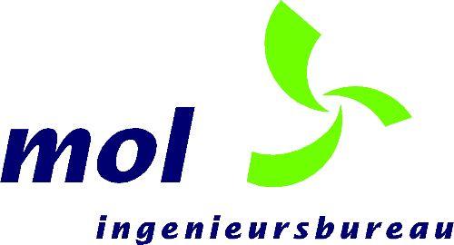 Ingenieursbureau Mol