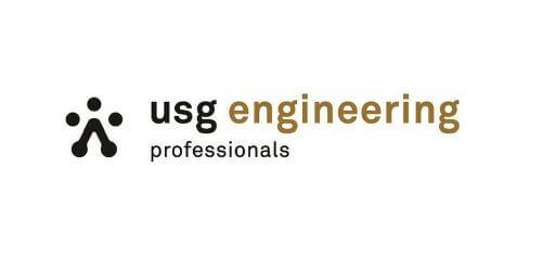 USG Engineering