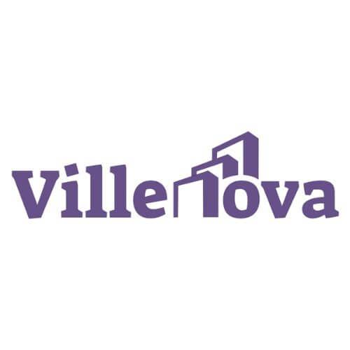 Villenova B.V.