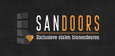 Sandoors