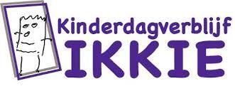 Kinderdagverblijf Ikkie