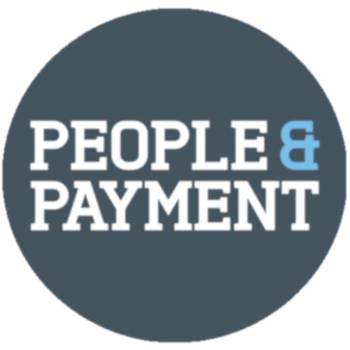 People & Payment