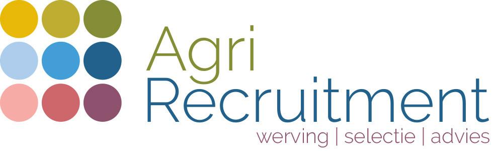 Agri Recruitment