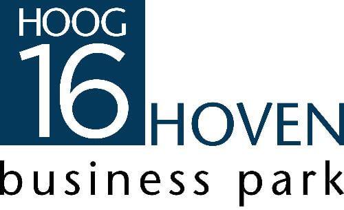 Hoog 16Hoven Business Park