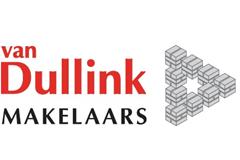 Van Dullink NVM Makelaars