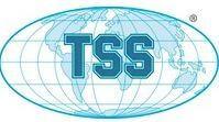 TSS International B.V.