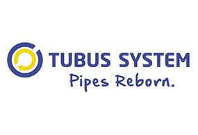 Tubus System