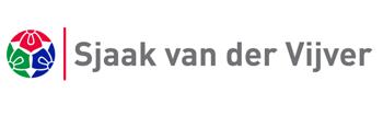Sjaak van der Vijver B.V.