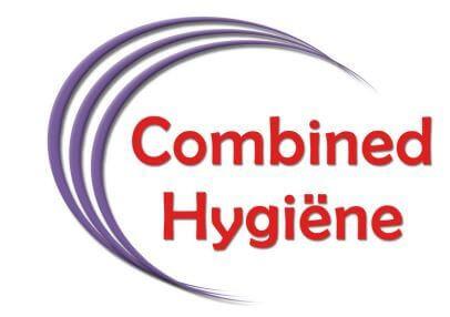 Combined Hygiëne