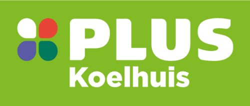 Plus Koelhuis