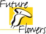 Future Flowers