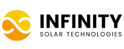 Infinity Solar Technologies