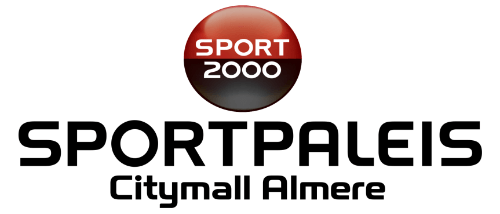 Sport 2000 Sportpaleis