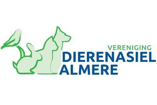 Dierenasiel Almere