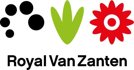 Van Zanten Breeding B.V.