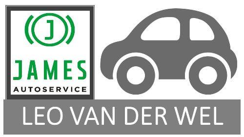 Autobedrijf Leo van der Wel
