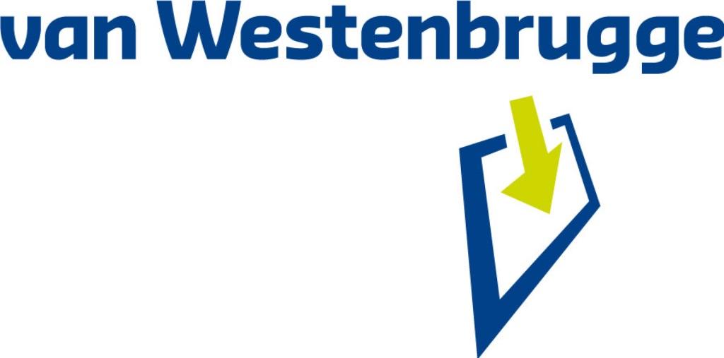 Van Westenbrugge B.V.