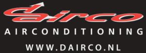 Dairco Airconditioning