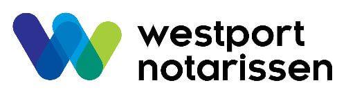 Westport notarissen