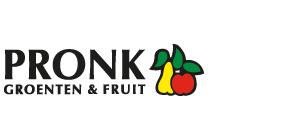 Pronk Groenten & Fruit