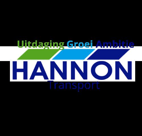 Hannon Logistics B.V.