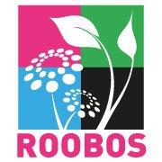 Roobos