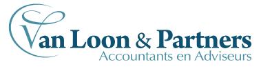 Van Loon & Partners Accounts en Adviseurs