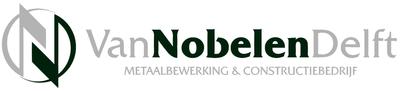 Van Nobelen Delft