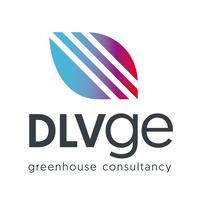 DLV Glas en Energie B.V.