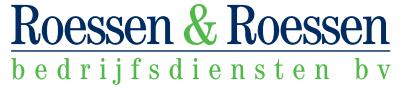 Roessen en Roessen