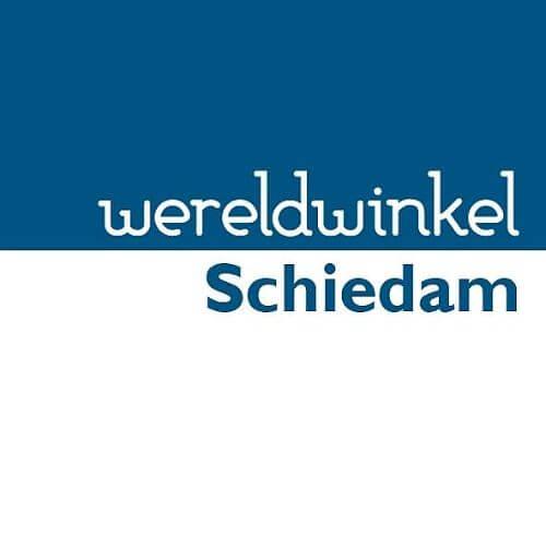 Wereldwinkel Schiedam