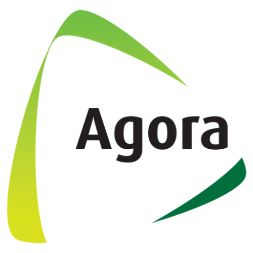 Agora Group