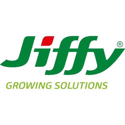 Jiffy Products Nederland B.V.
