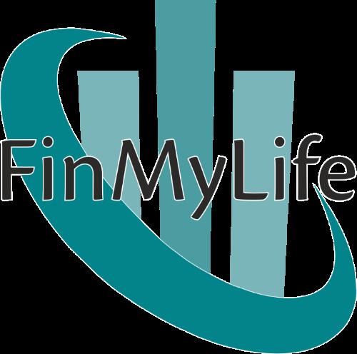 FinMyLife