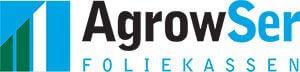 AgroSer