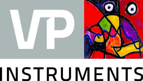 VPInstruments B.V.