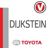 Autobedrijf Dijkstein