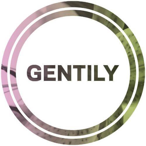 Gentily B.V.