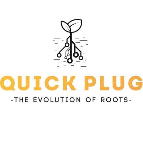 Quick Plug B.V.