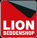 Lion Beddenshop Kwintsheul