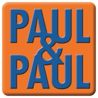 Paul & Paul Kozijnen en Zonwering