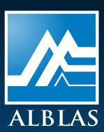 Alblas Administratief & Advies