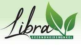 Gezondheidswinkel Libra